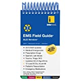 EMS Field Guide, ALS Version