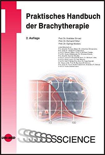 stand-und-perspektiven-der-klinischen-brachytherapie-uni-med-science