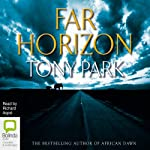 Far Horizon | Tony Park