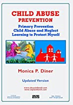 CHILD ABUSE - PREVENTION