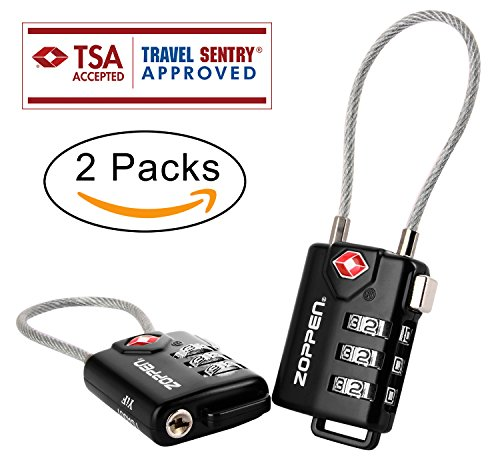 zoppen-tsa-approved-luggage-lock-heavy-duty-combination-cable-lock-for-travel-suitcase-and-backpack-
