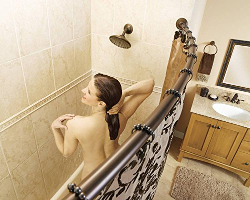 Buy wrought iron shower faucets