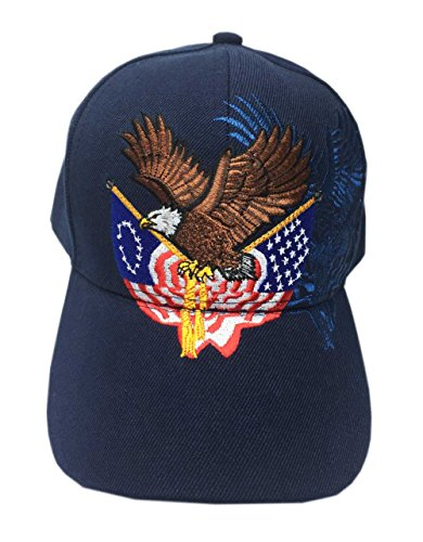 Independence Day Hat - 4