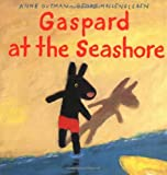 Gaspard at the Seashore