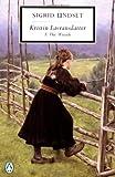 Image of By Sigrid Undset - Kristin Lavransdatter I: The Wreath (Penguin Classics) (11.1.1997)