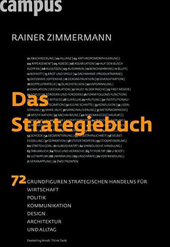 das-strategiebuch-72-grundfiguren-strategischen-handelns-fr-wirtschaft-politik-kommunikation-design-architektur-und-alltag