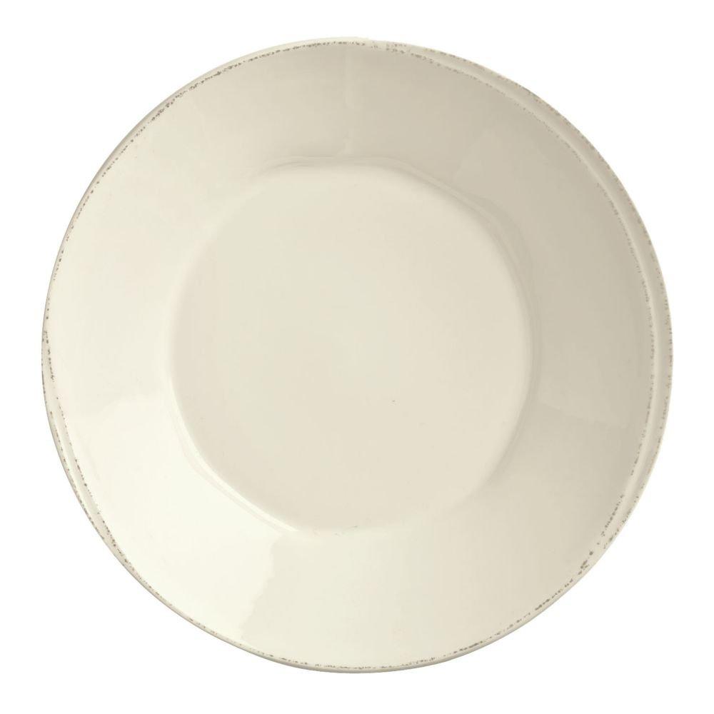 12 CS Salad Bowl World Tableware FH-514 Farmhouse 27 Ounce Soup