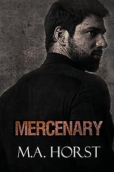 Mercenary by [Horst, MA]