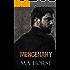 Mercenary: A Bad Boy Romance