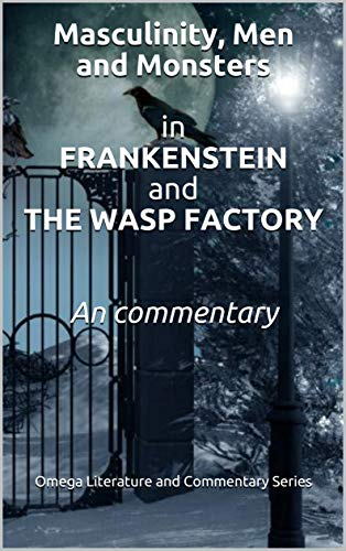 The wasp factory ebook download