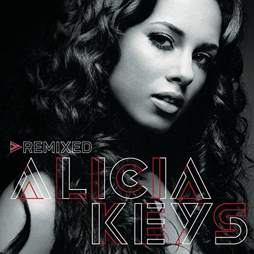 Alicia Keys – Like You'll Never See Me Again [rap version ...