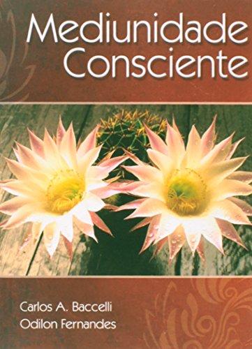 Mediunidade Consciente