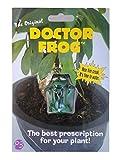 P3 International P8220 Dr Frog Water Sensor 4 Pack