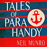 Tales of Para Handy | Neil Munro