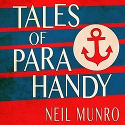 Tales of Para Handy