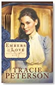 Embers of Love (Striking a Match, Book 1)
