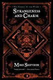 Strangeness and Charm, Mike Shevdon, 0857662244