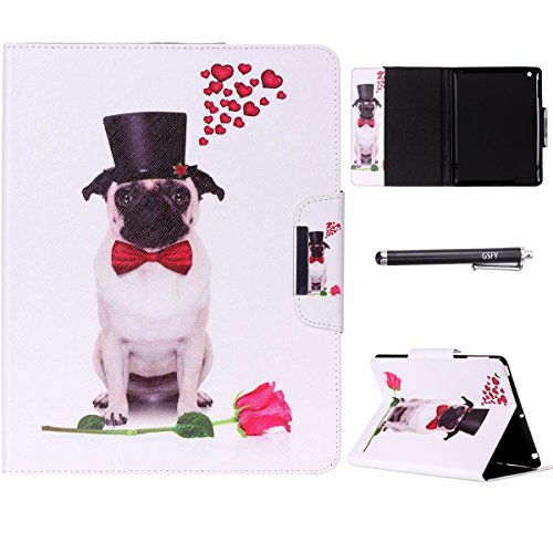 ipad 2 bulldog case - 7