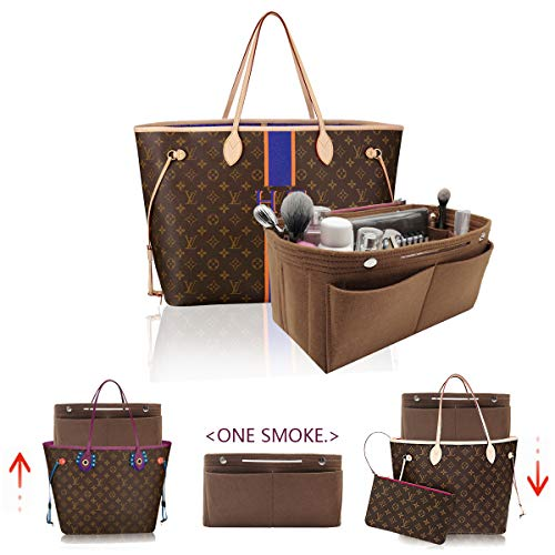 Gucci Brown Handbag - 2