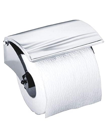 Pellet-Dispensador de papel económica-Rodillo