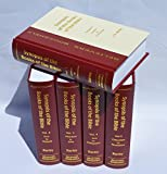 img - for Synopsis Of The Books Of The Bible - J.N.D - John Nelson Darby - 5 Vol Set book / textbook / text book
