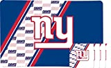 New York Giants Placemat and Coaster Set