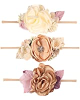 Newborn Infant Baby Photography Props Girls...