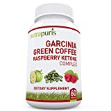 Best-3-In-1-Garcinia-Cambogia-Green-Coffee-Bean-Raspberry-Ketones-Extract-A-Fresh-Premium-Formula-All-Natural-Supplement-That-Supports-Fat-Burn-Health-And-Weight-Loss-Recommended-As-A-Perfect-Way-To-C