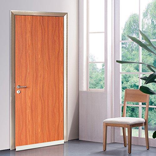 Under Door Sweep Weather Stripping Door Bottom Seal Strip Door Draft Stopper 1 6 Width X 39