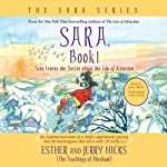 Sara, Book 1: Sara Learns the Secret about the 'Law of Attraction' | Esther Hicks,Jerry Hicks