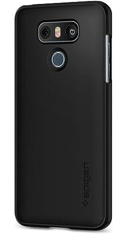 Amazon com: LG G6 H870DS 64GB Ice Platinum, 5 7