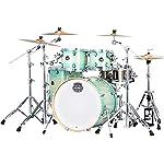 Mapex-Armory-Series-Exotic-Rock-Shell-Pack-Ultramarine-Gloss