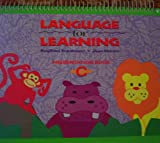 Language for Learning - Presentation Book C