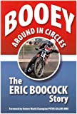 Booey: Around in Circles - the Eric Boocock Story