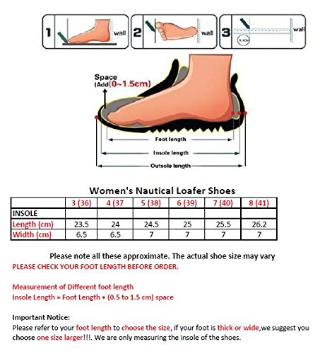 Women Leather Flat Loafer Ladies Casual Comfy Slider Low Wedge Heel Work Shoes Peacock Blue 4EfkAgF