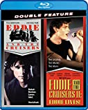 Eddie & The Cruisers Blu-ray