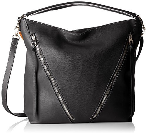David porté épaule Black Sac Cm3732 Jones Noir agSraq