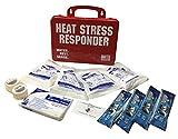Heat Stress First Aid Kit