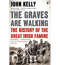 The Graves are Walking par John Kelly