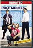 Role Models poster thumbnail