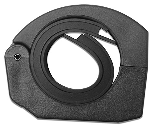 Garmin Rail Mount Adapter Large