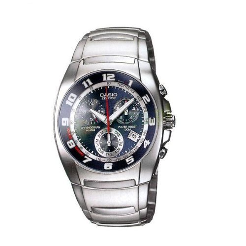 Casio Edifice Men