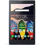 Lenovo TAB3 A8-ZA170001US - 8-Inch 16 GB Tablet (Black) (Certified Refurbished)