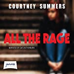 All the Rage | Courtney Summers