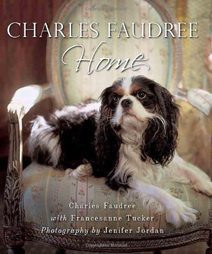 Charles Faudree Home by Brand: Gibbs Smith
