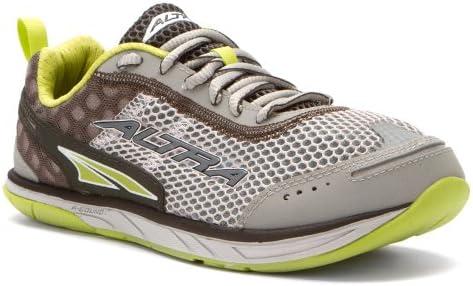 Altra Zapatillas de running para mujer: Amazon.es: Zapatos
