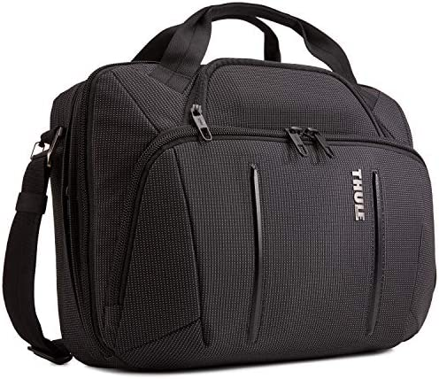 Thule Crossover Laptop Bag 15 6