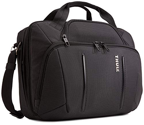 Thule Crossover 2 Laptop Bag 15.6