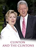 DVD : Clinton and the Clintons