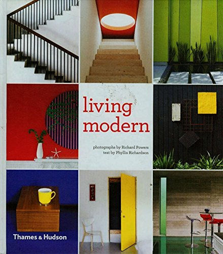 Cheap Interior Design living modern the sourcebook of contemporary interiors